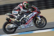 12. Lauf - Superbike WSBK 2013, USA, Monterey, Bild: Althea Racing