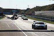 Sonntag - DTM 2013, Zandvoort, Zandvoort, Bild: BMW AG
