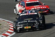 Sonntag - DTM 2013, Zandvoort, Zandvoort, Bild: RACE-PRESS