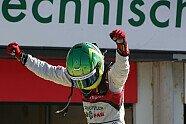 Highlights aus 13 Jahren Zandvoort - DTM 2013, Bild: RACE-PRESS