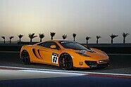 McLaren 12C GT Sprint - Auto 2013, Präsentationen, Bild: McLaren