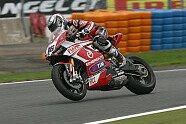 13. Lauf - Superbike WSBK 2013, Frankreich, Magny-Cours, Bild: Ducati Alstare
