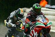 13. Lauf - Superbike WSBK 2013, Frankreich, Magny-Cours, Bild: Yakhnich Motorsport Team