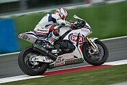 13. Lauf - Superbike WSBK 2013, Frankreich, Magny-Cours, Bild: Honda