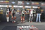 13. Lauf - Superbike WSBK 2013, Frankreich, Magny-Cours, Bild: Althea Racing