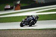 13. Lauf - Superbike WSBK 2013, Frankreich, Magny-Cours, Bild: BMW AG