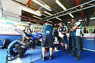 13. Lauf - Superbike WSBK 2013, Frankreich, Magny-Cours, Bild: FIXI Crescent Suzuki