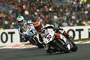 13. Lauf - Superbike WSBK 2013, Frankreich, Magny-Cours, Bild: MR Racing