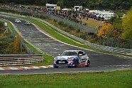 8. Lauf - VLN 2013, 250-Meilen-Rennen, Nürburg, Bild: Hyundai Motor Deutschland