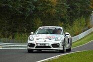 8. Lauf - VLN 2013, 250-Meilen-Rennen, Nürburg, Bild: Mathol Racing
