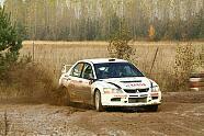 7. Lauf - DRM 2013, Lausitz-Rallye, Weißwasser , Bild: Patrick Jelinek