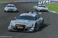 DTM Experience - Games 2013, Verschiedenes, Bild: DTM Experience