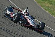 16. Lauf - IndyCar 2013, Fontana, Fontana, Kalifornien, Bild: IndyCar