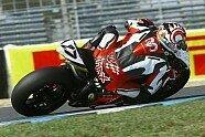 14. Lauf - Superbike WSBK 2013, Spanien, Jerez de la Frontera, Bild: MR Racing