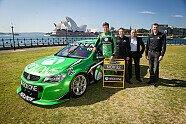 X-Box One Racing Team - Bathurst 1000 - Games 2013, Verschiedenes, Bild: Microsoft