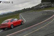 Forza Motorsport 5 - TopGear - Games 2013, Verschiedenes, Bild: Microsoft