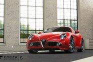 Forza Motorsport 5 - Car Reveals - Games 2013, Verschiedenes, Bild: Microsoft