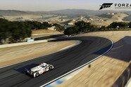 Forza Motorsport 5 - Screenshots - Games 2013, Verschiedenes, Bild: Microsoft