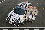 Best of Groneck Motorsport - VLN 2013, Verschiedenes, Bild: Jan Brucke/VLN