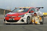 Best of Bonk motorsport - VLN 2013, Verschiedenes, Bild: Jan Brucke/VLN
