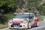 Bilder des Jahres: Highlights - WRC 2013, Verschiedenes, Bild: Sutton