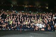 Die besten Bilder 2013: Red Bull - Formel 1 2013, Verschiedenes, Bild: Sutton