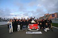 Best of Bonk motorsport - VLN 2013, Verschiedenes, Bild: Patrick Funk