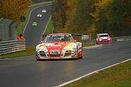 Sabine Schmitz: Bilder aus der Karriere der Nürburgring-Legende - Motorsport 2013, Verschiedenes, Bild: Patrick Funk
