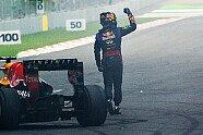 Rennen - Formel 1 2013, Indien GP, Neu Delhi, Bild: Sutton