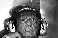Black & White Highlights - Formel 1 2013, Indien GP, Neu Delhi, Bild: Sutton