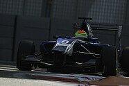 15. & 16. Lauf - GP3 2013, Abu Dhabi, Abu Dhabi, Bild: GP3 Series