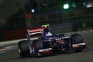 21. & 22. Lauf - GP2 2013, Abu Dhabi, Abu Dhabi, Bild: GP2 Series