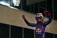 15. & 16. Lauf - GP3 2013, Abu Dhabi, Abu Dhabi, Bild: Sutton