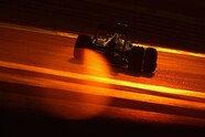 Die besten Bilder 2013: Red Bull - Formel 1 2013, Verschiedenes, Bild: Red Bull