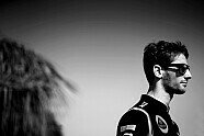 Black & White Highlights - Formel 1 2013, Abu Dhabi GP, Abu Dhabi, Bild: Sutton