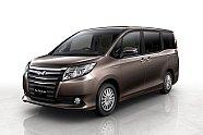 Toyota auf der Tokyo Motor Show 2013 - Auto 2013, Verschiedenes, Bild: Toyota