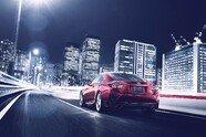 Lexus auf der Tokyo Motor Show - Auto 2013, Verschiedenes, Bild: Lexus