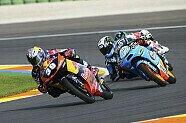 Luis Salom - Die besten Bilder seiner Karriere - Moto2 2013, Verschiedenes, Bild: KTM