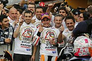 MotoGP: Happy Birthday, Marc Marquez! - MotoGP 2013, Verschiedenes, Bild: Milagro