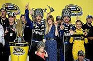 NASCAR-Champions 2013 - NASCAR 2013, Verschiedenes, Bild: NASCAR