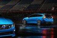 Die neuen Volvo Polestar Modelle - Auto 2013, Verschiedenes, Bild: Volvo