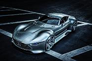 Gran Turismo 6 - Screenshots - Games 2013, Verschiedenes, Bild: Gran Turismo 6