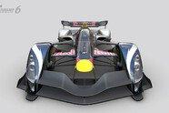 Red Bull Challenge für Gran Turismo 6 - Games 2013, Verschiedenes, Bild: Polyphony Digital