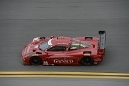 Roar Before the Rolex 24 - IMSA 2014, Testfahrten, Testfahrten Daytona, Daytona Beach, Bild: IMSA