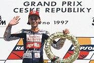 Die 46 besten Bilder von Valentino Rossi - MotoGP 1997, Verschiedenes, Bild: Milagro