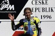 Die 46 besten Bilder von Valentino Rossi - MotoGP 1996, Verschiedenes, Bild: Milagro