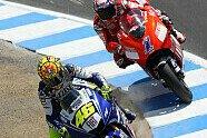 Die 46 besten Bilder von Valentino Rossi - MotoGP 2008, Verschiedenes, Bild: Milagro