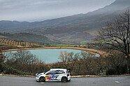 Tag 1 - WRC 2014, Rallye Monte Carlo, Monte Carlo, Bild: Sutton