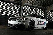 BMW M235i Racing - NLS 2014, Präsentationen, Bild: BMW Motorsport