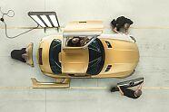 Vorfreude auf den Mercedes-AMG GT3 - Mehr Sportwagen 2014, Verschiedenes, Bild: Mercedes-AMG